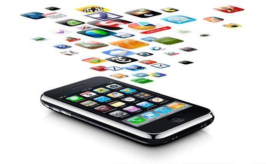 La Présidence togolaise sur vos Smartphones !