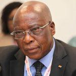 Le cas Ayassor, Quand Faure Gnassingbé évita la transfusion virale