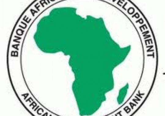 Le Togo peut compter sur la BAD