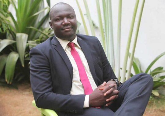 Togo : le NET donne son avis sur les prochaines élections