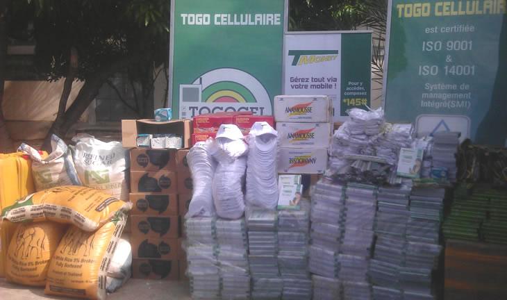 don-togocel