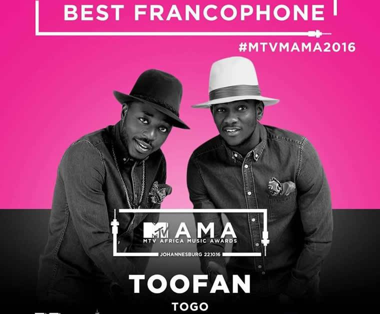toofan-tere