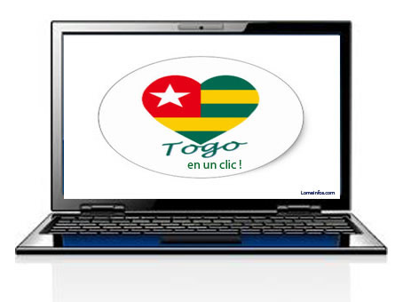 togo connect