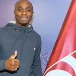 Togo : Serge Akakpo met une pause dans sa carrière internationale