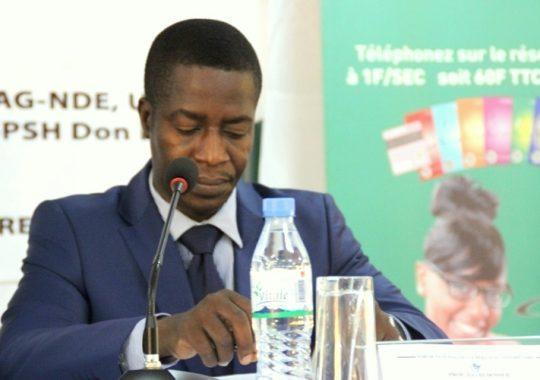 Togo : Les UST voient d'un mauvais œil la loi sur la création des communes