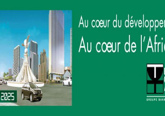 Togo : Bank of Africa dément les avis de recrutement publiés en son nom