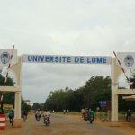Université de Lomé : la LTDE est-elle réduite au silence ?
