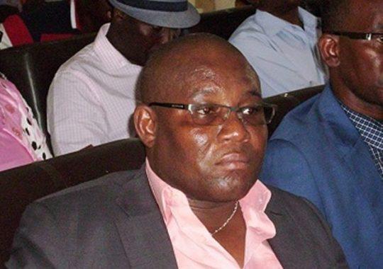 Togo : l'Observatoire Togolais des Médias (OTM) a de nouveaux membres