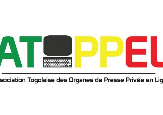 L'Association Togolaise des Organes de Presse Privée en Ligne (ATOPPEL) fait son entrée à l'OTM