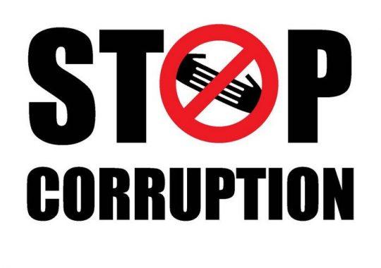 Lutte contre la corruption au Togo: L'ANCE et les professionnels des médias mutualisent leurs forces