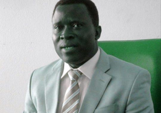 Du nouveau dans l'affaire des incendies des marchés de Lomé et de Kara