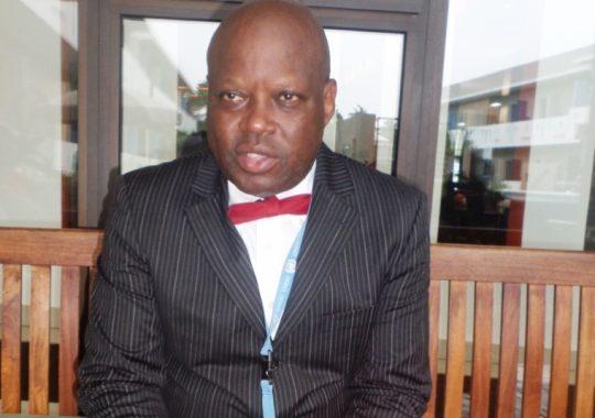 Togo : PANAFRICA entend venir en aide aux associations