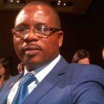 Décryptage : Comprendre les revendications des Togolais en 7 points