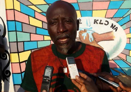 Togo : le quartier de Bè-Kpota a enfin un centre culturel