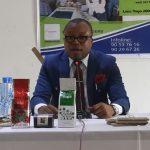 Accord de partenariat entre JMD et Roya K. Traders