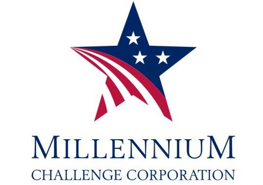 Millennium Challenge Corporation : Le Togo en route vers le programme seuil?
