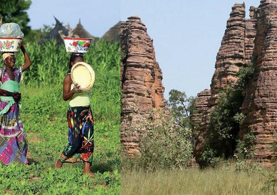 Togo : Message du ministre IHOU à l'occasion de la journée mondiale du tourisme