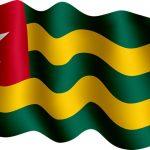 Togo : Que dit le communiqué du Conseil des ministres du 12 octobre?