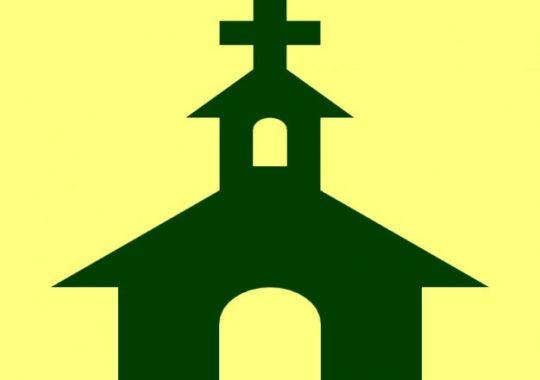 Déclaration pastorale des églises évangéliques et méthodistes du Togo