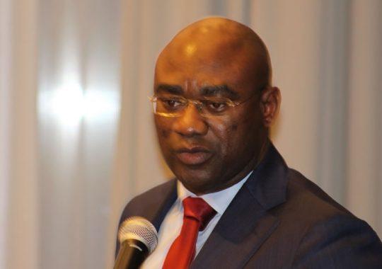 Université de Lomé : le professeur Kokoroko compte mieux faire