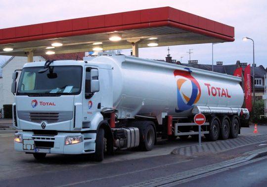 Togo : Grève dans le secteur des hydrocarbures : la LCT montre sa position