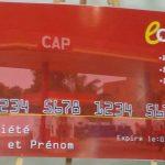 E-cap : Cap Togo fait un pas dans le numérique