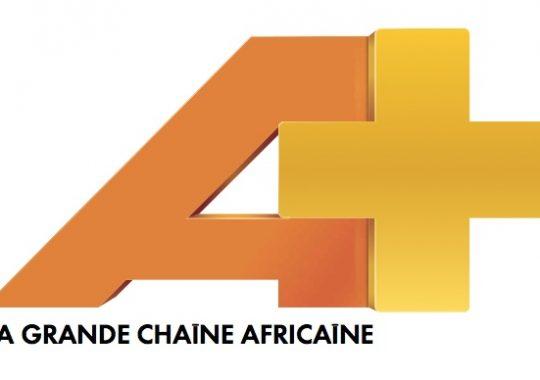 Togo : La chaîne A+ recherche les talents de l'écran