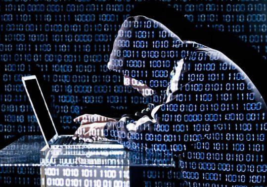 Cybersécurité : les experts du conseil de l'entente en parle au Togo