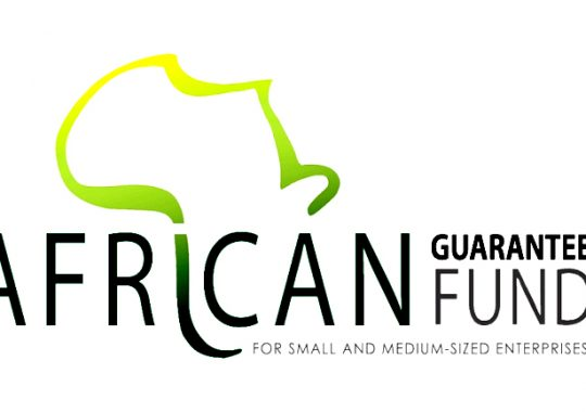 Le fonds GARI aura un nouveau siège à Lomé