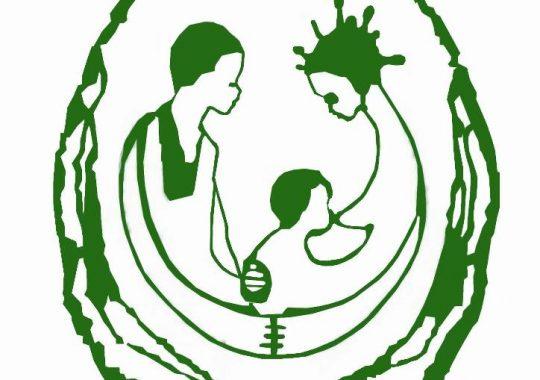 Togo : L'ATBEF lance une collecte de fonds pour la santé maternelle et infantile