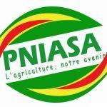 Togo : Un nouvel élan pour le PNIASAN