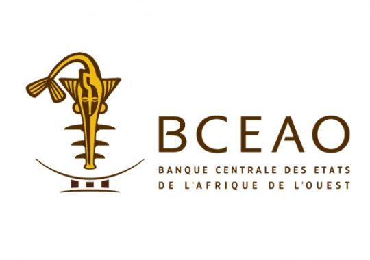 La BCEAO met en garde les colporteurs de rumeurs