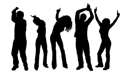 Tempo Dance: faire de la danse un métier et bien plus