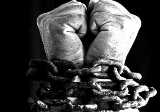 Bientôt la sortie d'un recueil retraçant les cas d'impunité au Togo