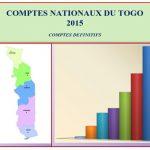 L'INSEED publie les compte nationaux du Togo 2015
