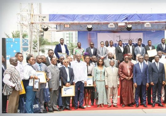 Togo : Le civisme fiscal est vulgarisé par l'OTR