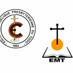 Les Églises Méthodistes et Presbytériennes du Togo souhaitent un dialogue transparent
