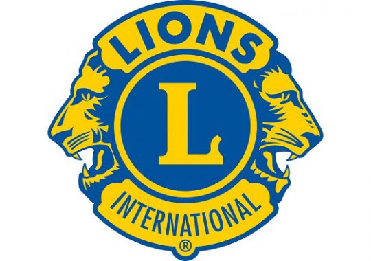La 23ème conférence de Lions Club International se tient à Lomé, Togo