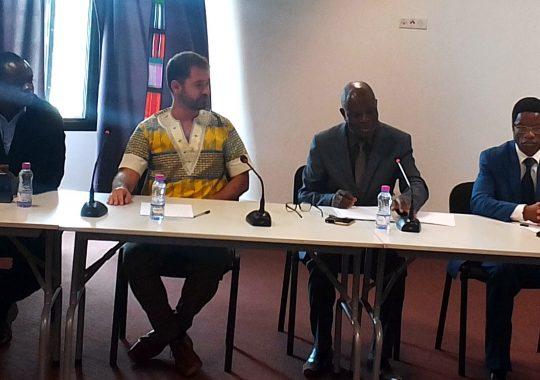 Togo/ Protection  des forêts : mieux évaluer les besoins pour se faire financer