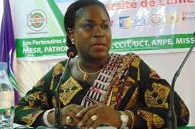 Le Togo récompense ses meilleurs entrepreneurs