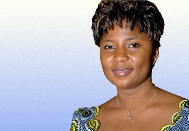 Togo : OTR / Ingrid Awade quitte la DGI, Adédjé nommé Commissaire des douanes