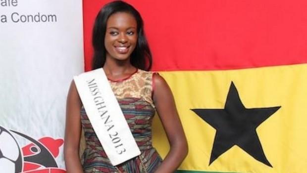 miss-ghana