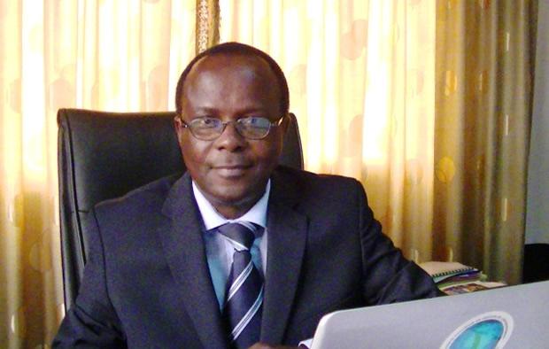 Togo: Les populations impliquées dans le projet de contruction du barrage d'Adjarala
