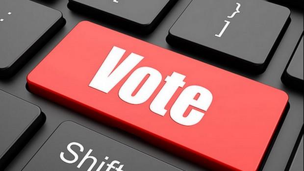 Togo : Tous au vote ce samedi !