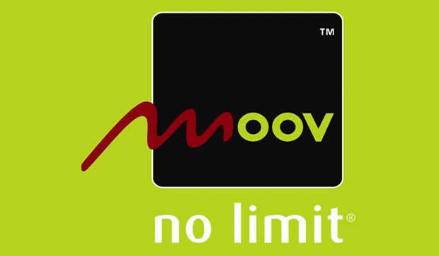 Grogne des employés de Moov-Togo