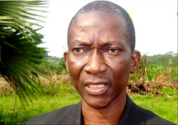 Vers la mécanisation de l'agriculture togolaise