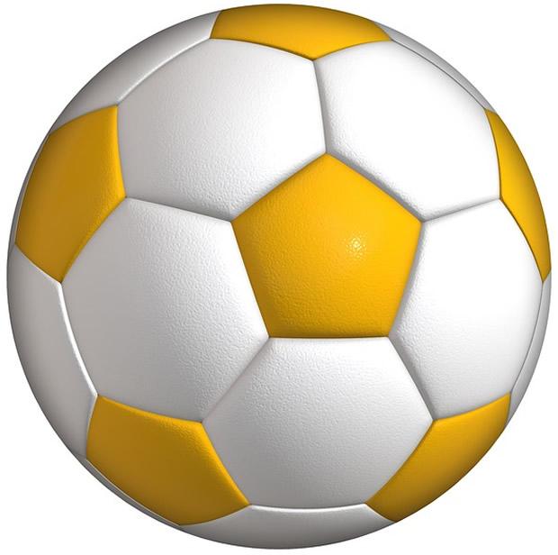 Ligue de Kara football