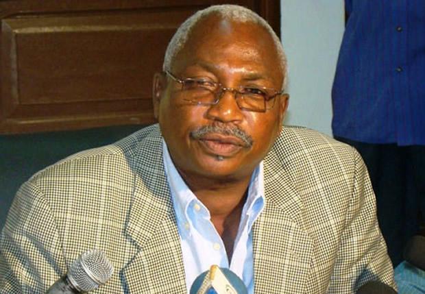 Taffa-Tabiou-Président-CENI-Togo