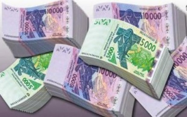 argents-CFA