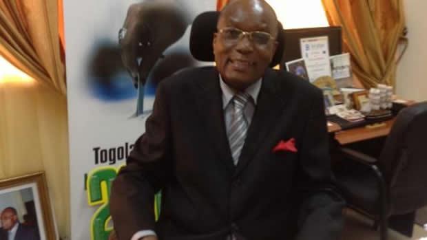 Togo : Les nouveaux Membres de la Ceni rentrent en Fonction